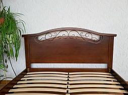 """Кровать """"Фантазия - 2"""" 5"""