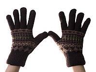 Женские рукавички Echt Gloves Польша