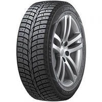Зимняя шина LAUFENN I Fit Ice LW71 XL 97T 215/55 R16