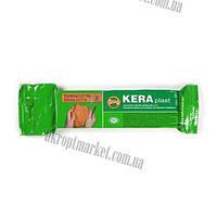 "Пластилин (300г terracota) Keraplast Koh I Noor ""KT"" купить канцелярию оптом ZB-10"