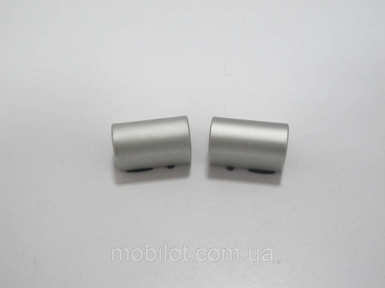 Заглушки HP DV6 3171 (NZ-4830)