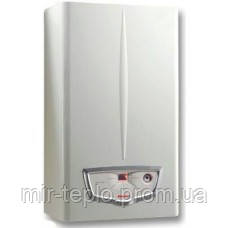 Газовый котел  IMMERGAS Eolo Mini 28  3 Е ( двухконтурный, турбо.)  ( Звоните!!!! Скидки от 5 до 13%