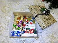 Новогодний подарок универсальный Арт.158