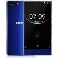 DOOGEE MIX 6/64 (Blue) 12мес., фото 1