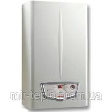 Газовый котел для дома  IMMERGAS Eolo Mini 24 3 E( Звоните!!! скидки от 5 до 13%))