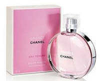 Женская туалетная вода  Chanel Chance Eau Tendre (Шанель Шанс Еу Тендр)