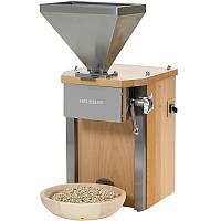 Плющилка зерна MAX Haussler коммерческое устройство для хлопьев, фото 1