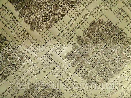 Покрывало атласное с наволочками Elway, фото 2