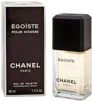 Мужская туалетная вода CHANEL EGOISTE (Шанель Эгоист Пур Хом)