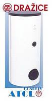 Бойлер электрический OKCE 400 S/1MPa