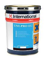 Яхтенная Необрастающая краска Uni Pro EU/5 л