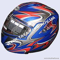 Шлем - 8000 - трансформер
