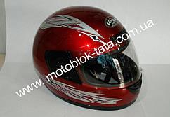 Шлем А105 ( с бородой)