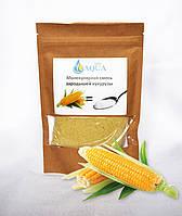 Смесь из зародышей кукурузы