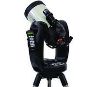 Телескоп Celestron CPC Deluxe 800 HD (XLT) EdgeHD