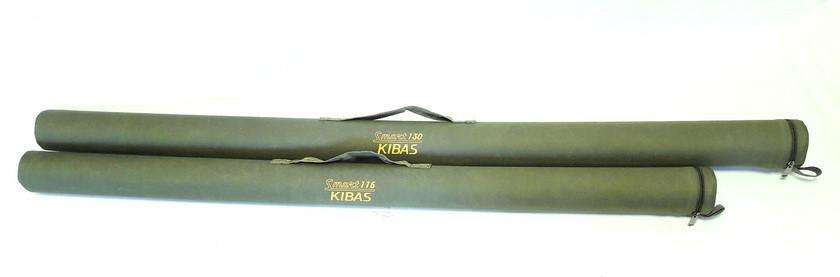 Тубус для удилищ КИБАС 115х9 SMART