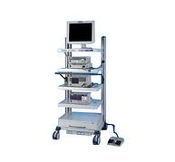 Оборудование для лапароскопии