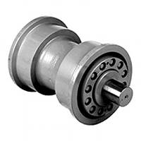 Опорные катки SF для ATLAS-TEREX - 1804HD, 1902DHD/EHD/HD, 2002/2002LC 2° TYPE, 2004, 2202DLC/E/ELC, CASAGRANDE - C40/50, CATERPILLAR - 235 32K