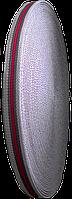 Тесьма ремінна жорстка 35 мм*50 м, фото 1