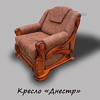 """Кресло """"Днестр"""""""