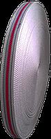 Тесьма ремінна жорстка 40 мм*50 м, фото 1