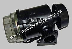 Воздушный фильтр в сборе - 178F (дизель 6 л.с.)