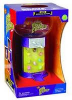 Jelly Belly Bean Boozled Bouncing Bean Machine