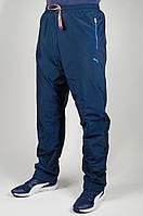 Мужские зимние спортивные брюки Puma Ferrari