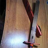 Набор рыцарей, фото 2