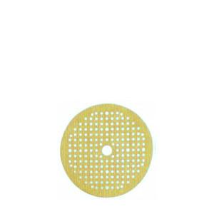 Абразивный диск А275 MultiAir Soft-Touch, P 400