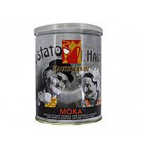 Кофе HAUSBRANDT moka