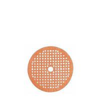 Абразивный диск А275 MultiAir Soft-Touch, P 320