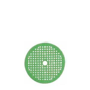 Абразивный диск А275 MultiAir Soft-Touch, P1500
