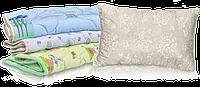 Одеяло «Малыш» 140*110