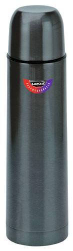 Термос LaPlaya Mercury 0,70 л серый