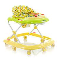 Детские ходунки Mioobaby Baby Walkers XA70