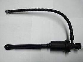 Головний циліндр зчеплення Renault Trafic, Opel Vivaro 2001-2014, Renault 8200506488