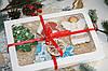 Новогодний подарки. Новогодние пряники. Корпоративные подарки, фото 3