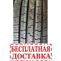 Грузовые шины  295/80 r22,5 Sunfull HF121