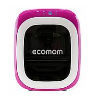 Стерилизатор Ecomom ECO-33 Base