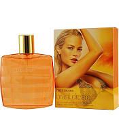 Женская парфюмерная вода Estee Lauder Brasil Dream (Бразил Дрим)