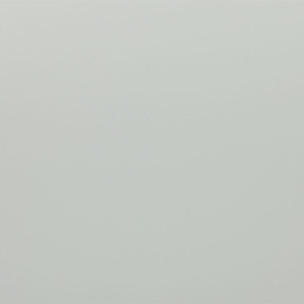 Столешница Egger U708 ST15 светло-серый