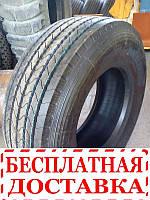 Грузовые шины 295/80 r22,5 ANTYRETB762
