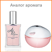 57. Духи 40 мл Be Delicious Fresh Blossom Donna Karan