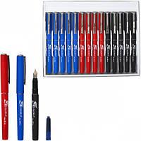 Ручка чернильная «C»