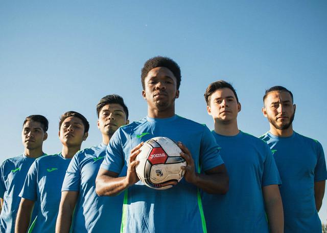 Футбольные наборы