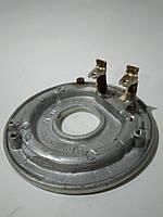 ТЭН (нагревательный элемент) до мультиварки Redmond RMC-M13