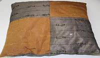Дизайнерская подушка (п018)