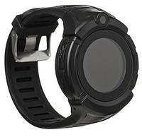 Детские умные часы Q360 Black