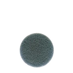 Абразивный круг Norton BearTex (скотч-брайт) ультратонкий